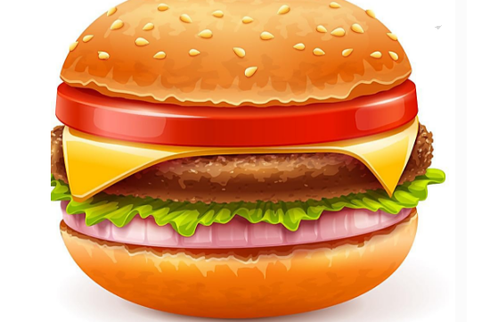 汉堡品牌加盟排行榜