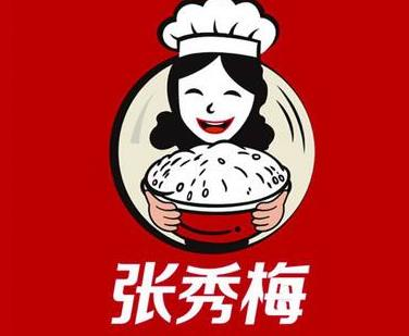 张秀梅烤肉拌饭