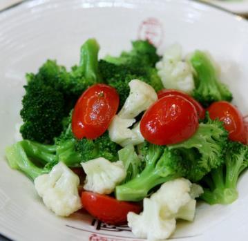 功德林素食