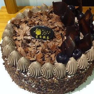 爱达乐蛋糕