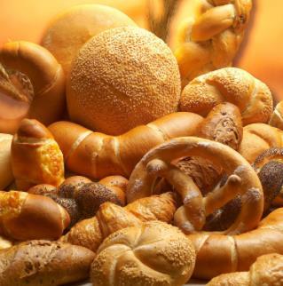 85c面包