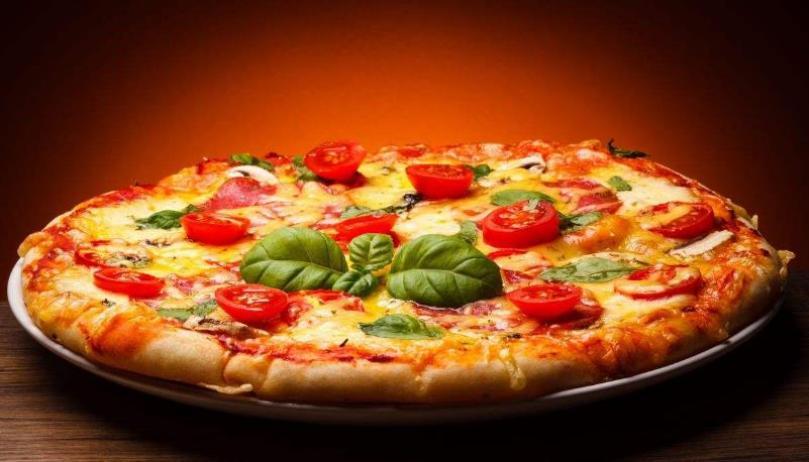 玛格利塔披萨加盟