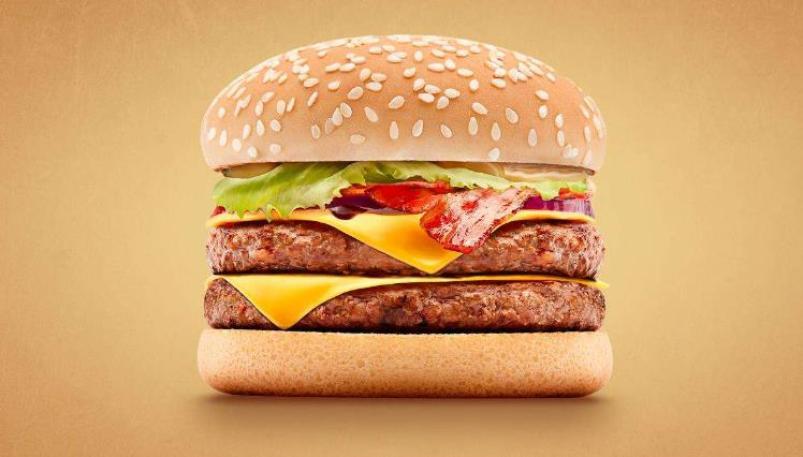 樂而美漢堡加盟