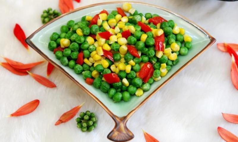 功德林素食加盟