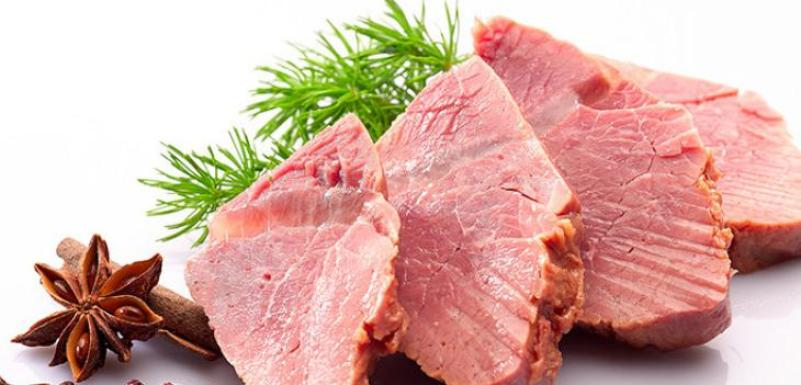 贵州黄牛肉加盟