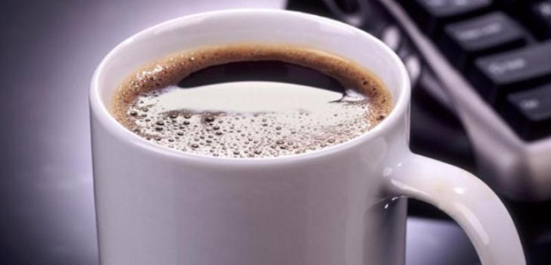 80度城市咖啡加盟