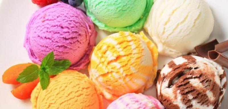維多利亞冰淇淋加盟