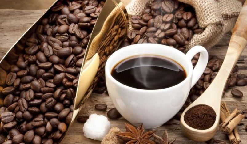 猫精咖啡加盟
