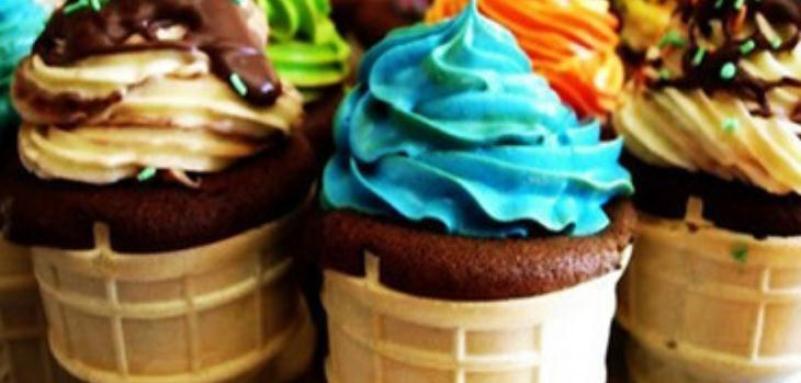 百纯冰淇淋加盟