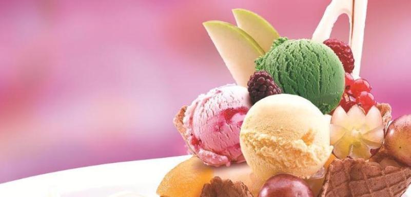 格林诺夫冰淇淋加盟