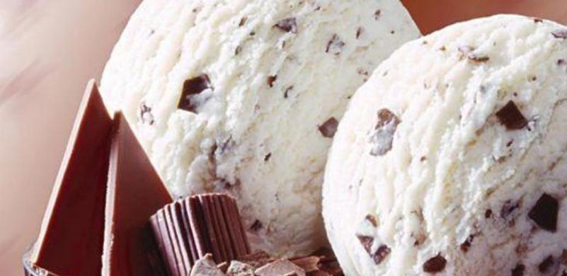 和路雪冰淇淋加盟