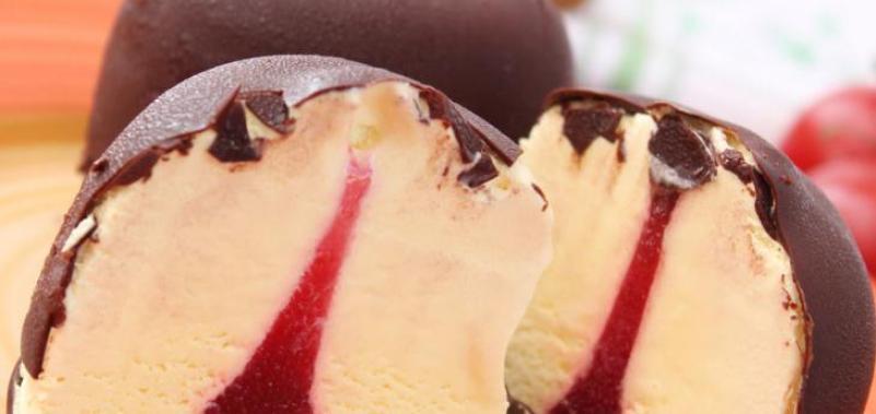 佑康冰淇淋加盟