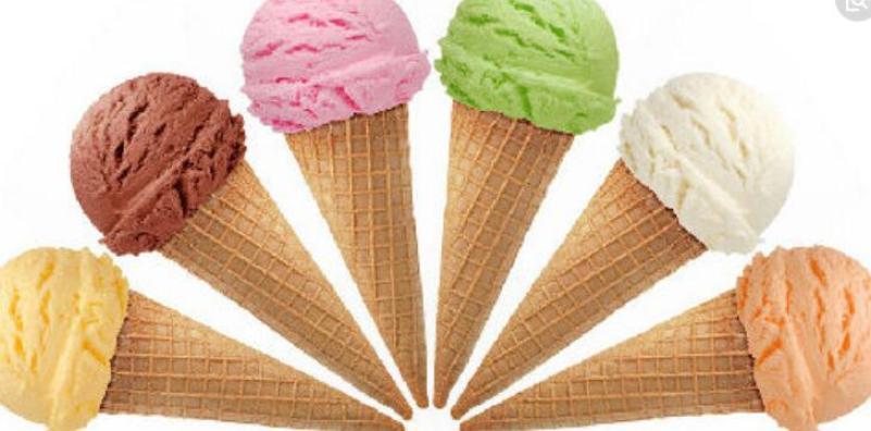 火焰冰淇淋加盟