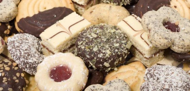 鸿记甜品加盟