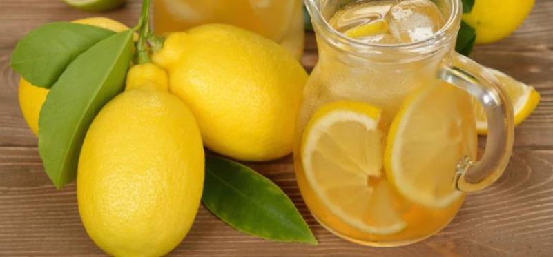 欢乐柠檬饮品加盟