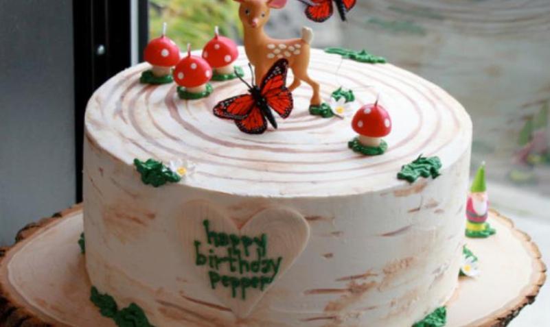 丹比艺术蛋糕加盟