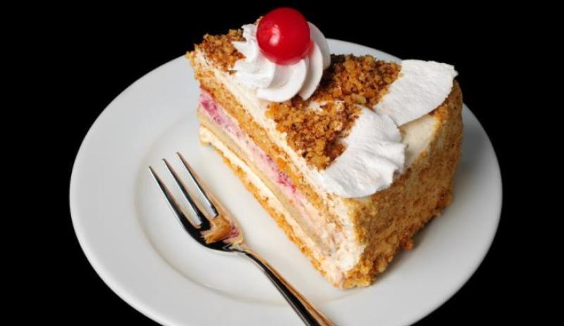 老香港蛋糕加盟