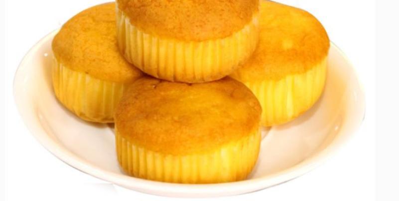 台湾拔丝蛋糕加盟