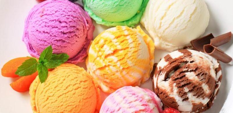 百世贸冰淇淋机加盟