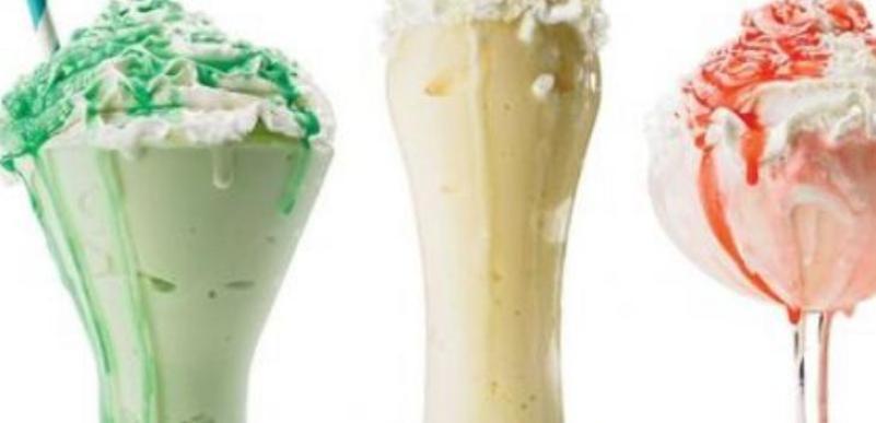 東貝冰淇淋機加盟