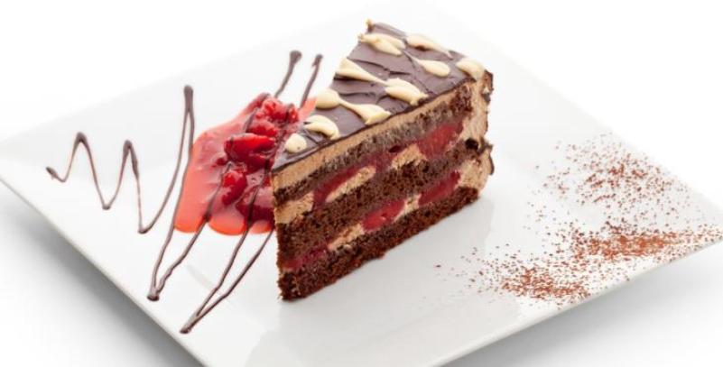 a里蛋糕加盟