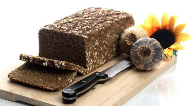 爱维尔蛋糕加盟