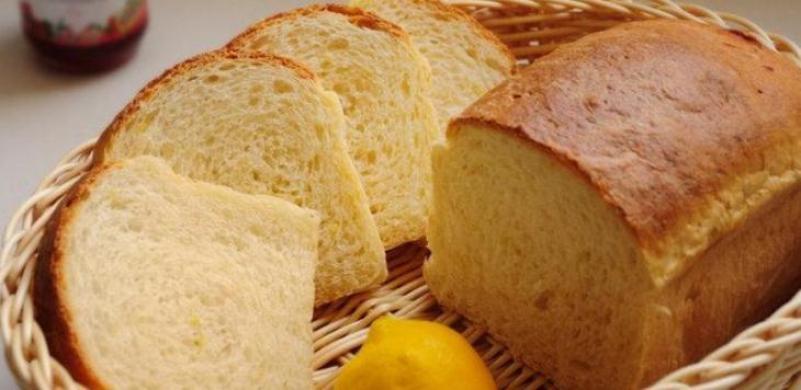 曼可顿面包加盟