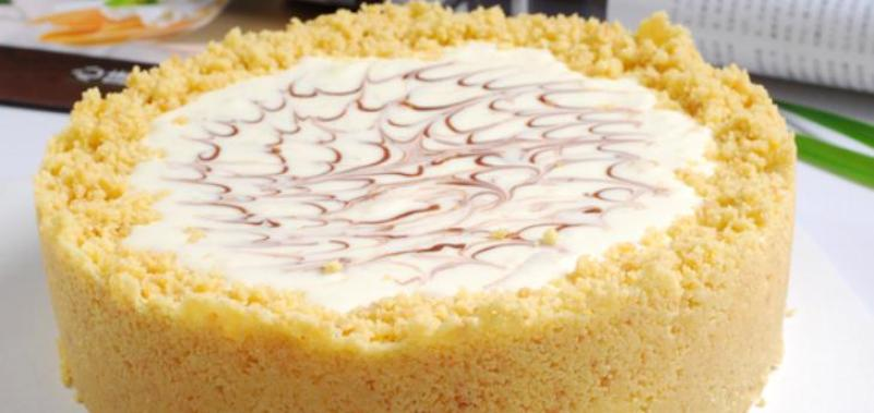佳田蛋糕加盟