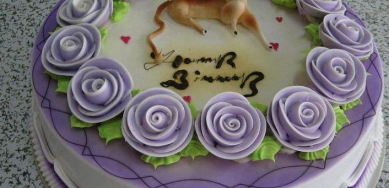 克里斯丁蛋糕加盟