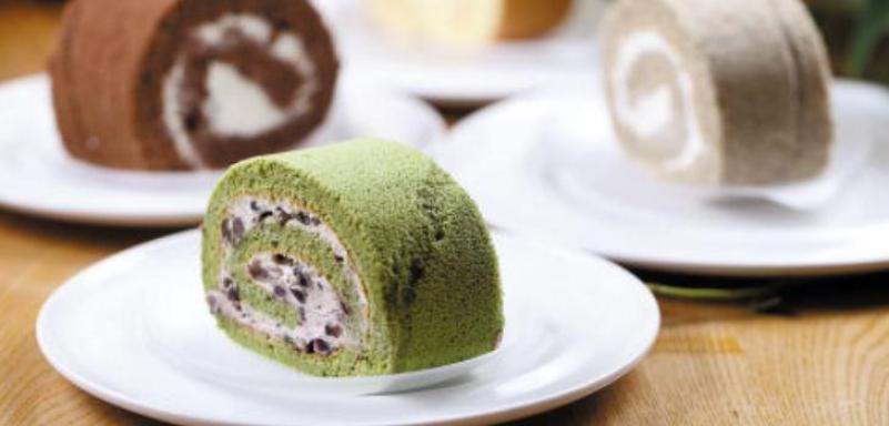 刘清蛋糕烘焙学校加盟