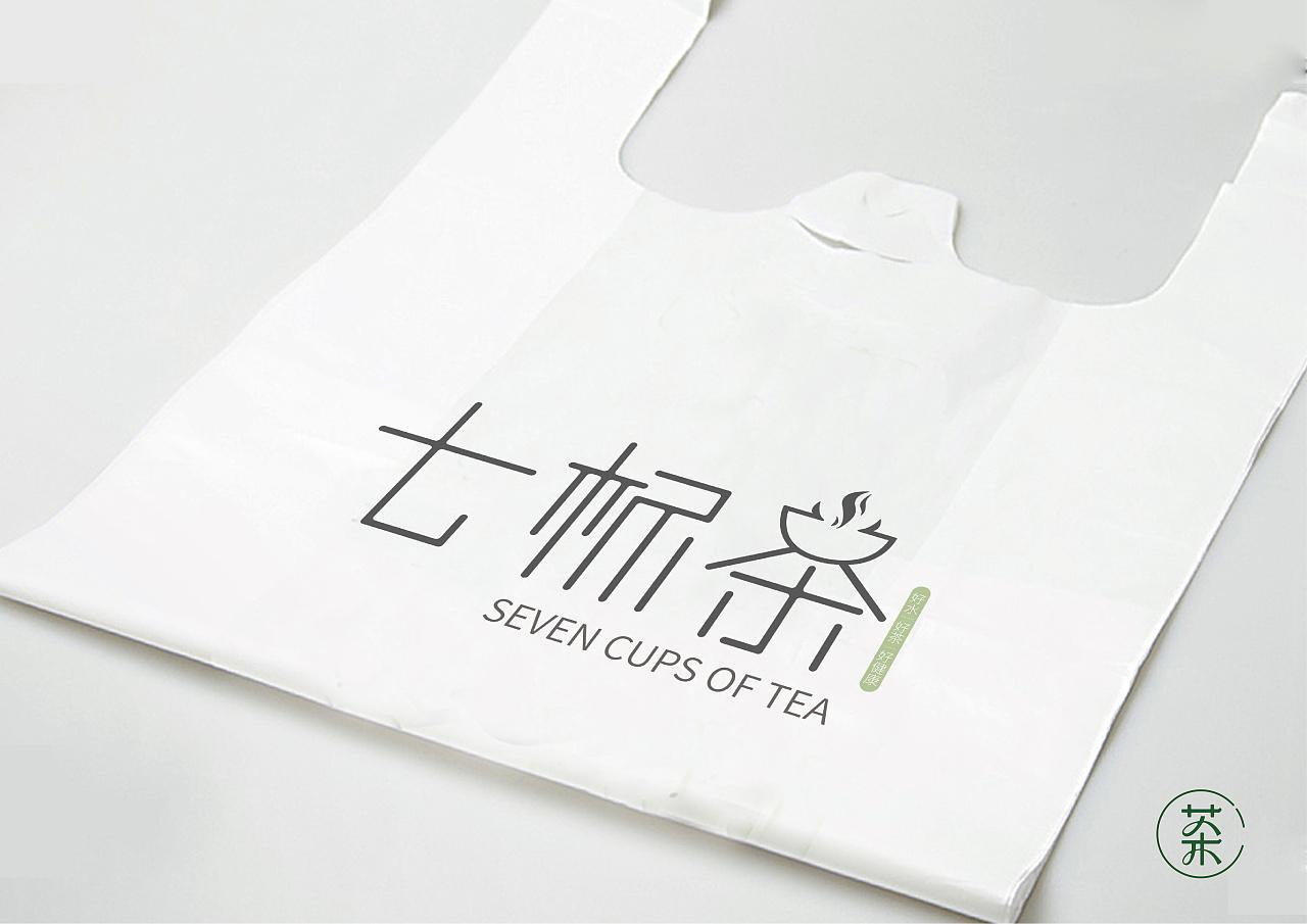 加盟七杯茶需要多少钱