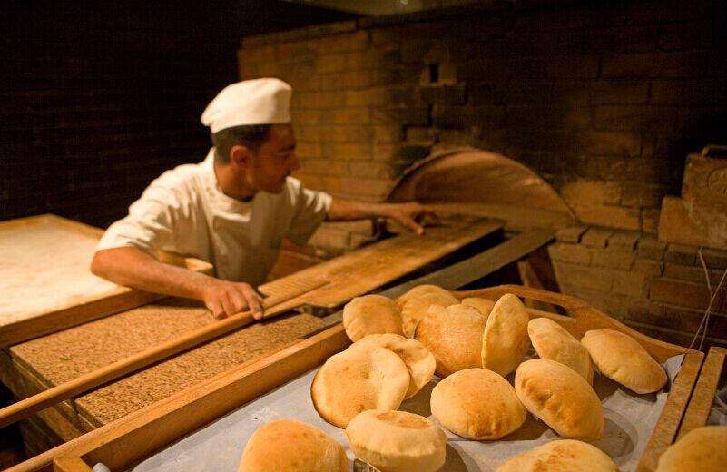 一般学烘焙要多少钱 烘焙品牌加盟费用