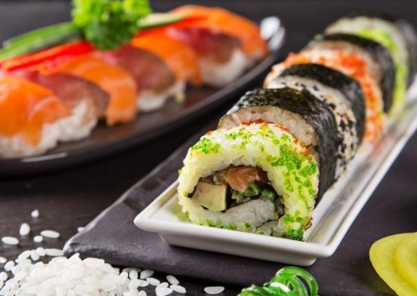 正卫寿司加盟费多少