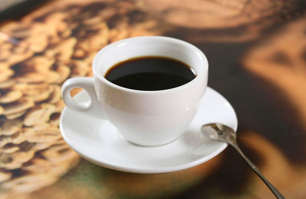 想开咖啡店需要什么