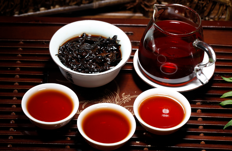 悟茶一杯价格是多少