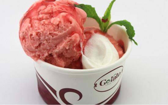 冰淇淋品牌有哪些,冰淇淋店加盟品牌排名