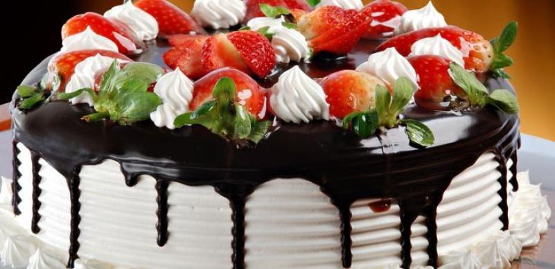 玛芬蛋糕加盟