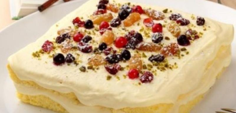 莫菲蛋糕加盟