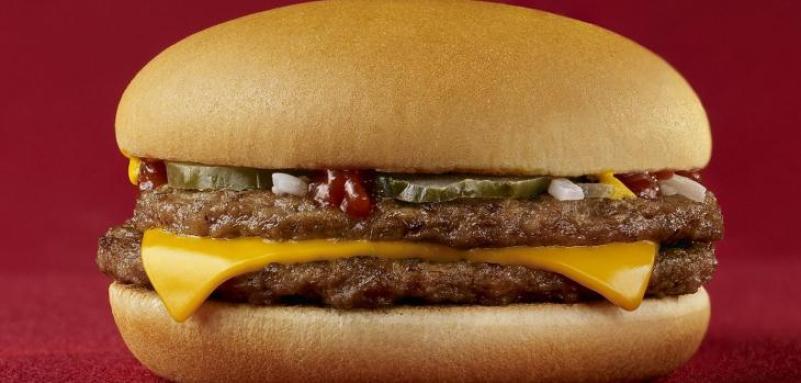 burger king加盟