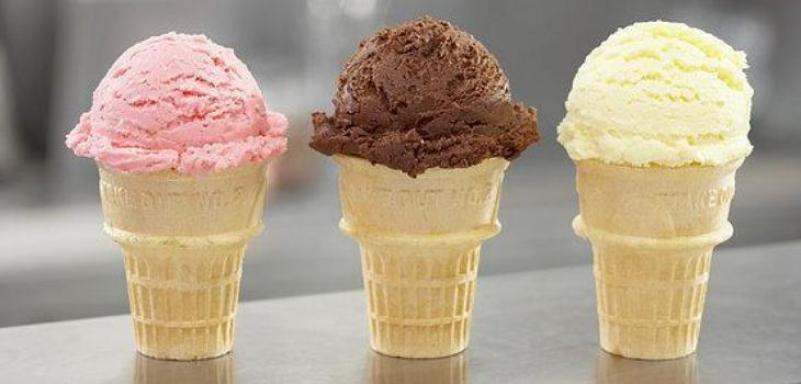 贝赛斯冰淇淋加盟