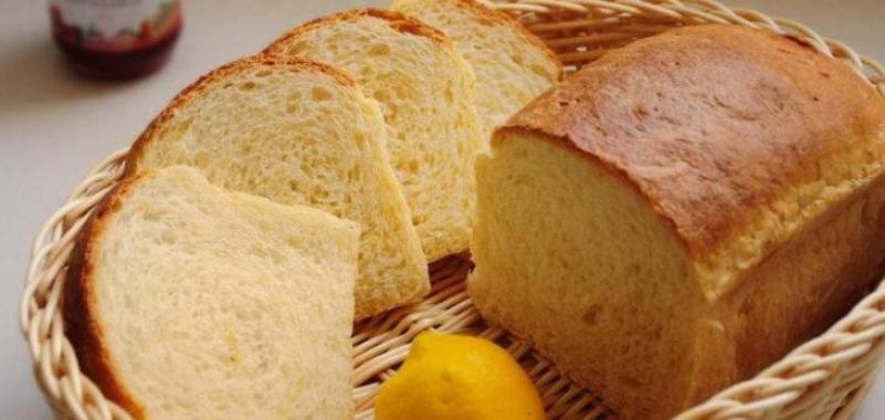 胖达人面包加盟