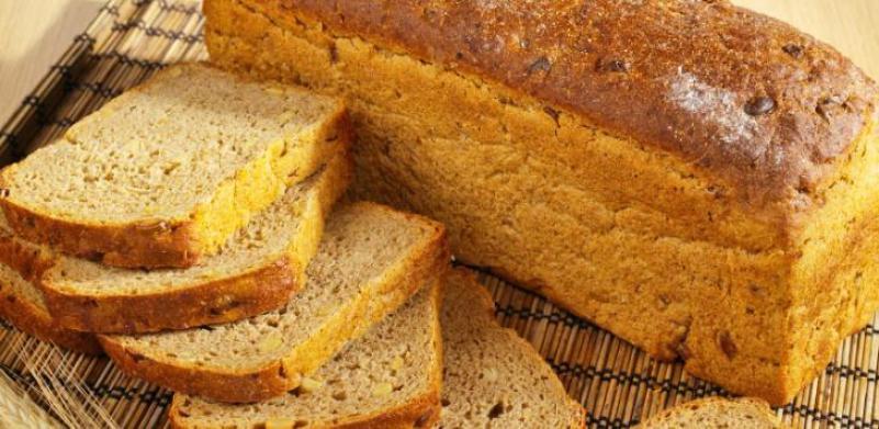 全芳面包加盟