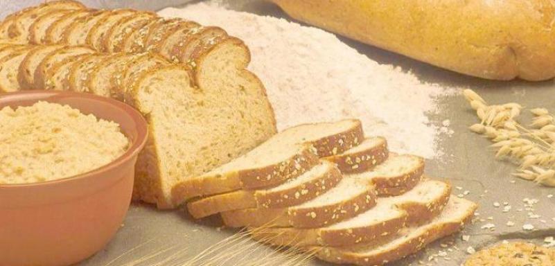 山崎面包加盟