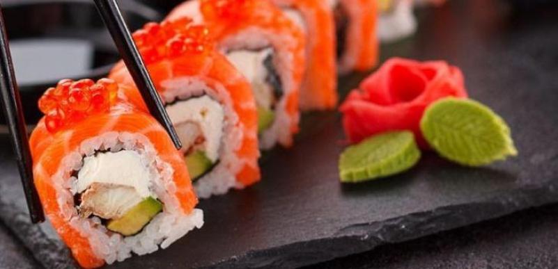 池田寿司加盟