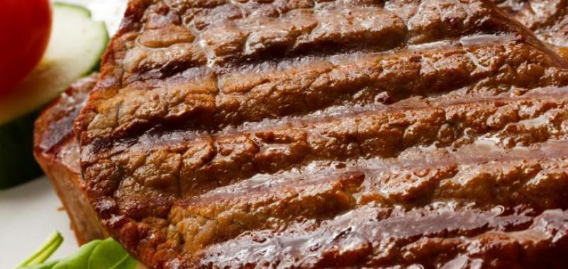 韓盛自助烤肉加盟