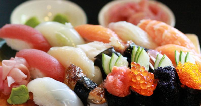 阿百韩国料理加盟