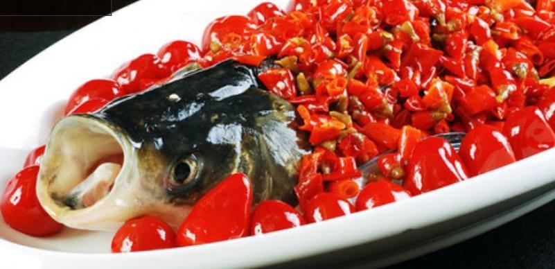 傲椒啵啵鱼加盟