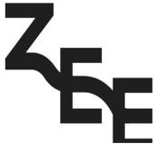 ZeeTea