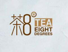 茶八度欧包和茶