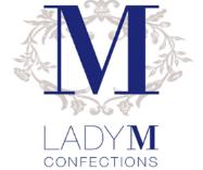 ladyM